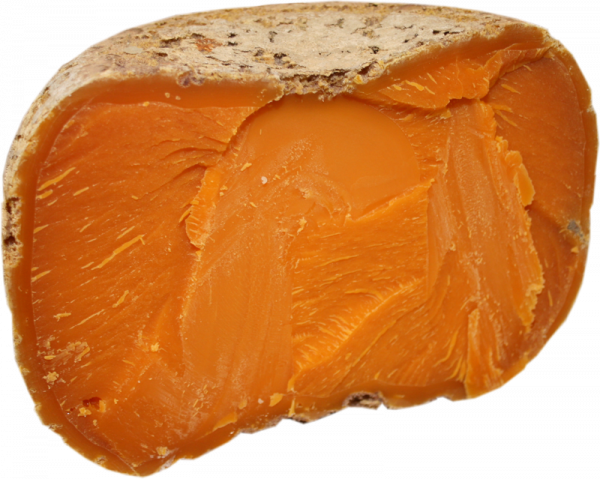 Käse shop online Versand