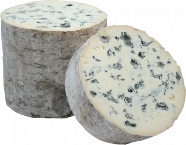 Fourme d´Ambert AOC