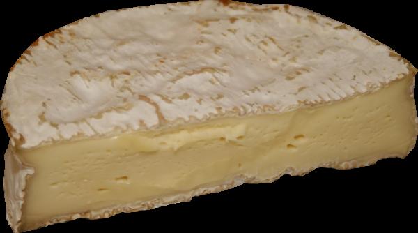 Rohmilchkäse aus Frankreich online kaufen im Käseladen mit Online Shop