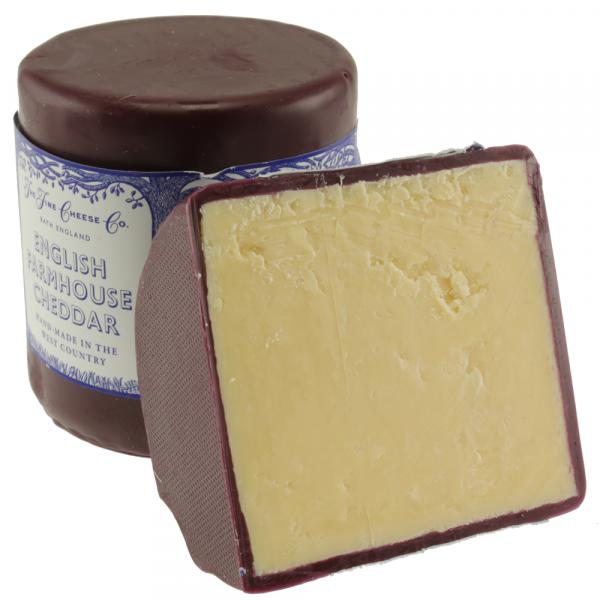 Käse aus England, Cheddar online Shop, Käseversand24