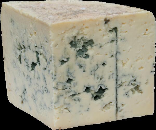 Bleu de Causses Kaese kaufen shop onlineversand von kaeseversand24.de