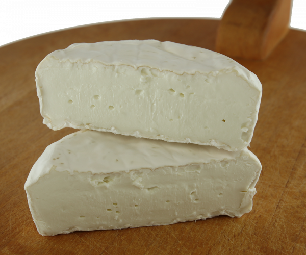 Camembert di bufala online kaufen und bestellen günstig bei Käseversand24