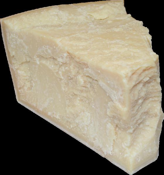 Parmigiano Reggiano Parmesan Sonderpreis Kaese kaufen shop onlineversand von kaeseversand24.de