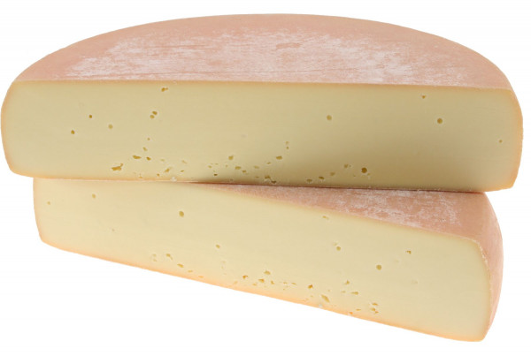 Raclette aus Rohmilch für Fondue Käse online kaufen im Käseladen