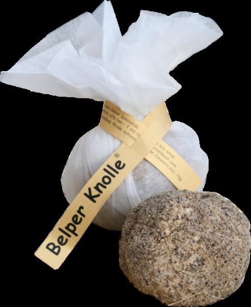 Belper Knolle kaufen und bestellen - Schweizer Käse Trüffel