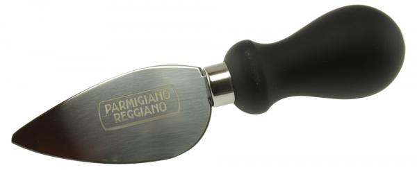 Parmesan Messer Profi, Parmigiano Reggiano online kaufen und bestellen bei Käseversand24