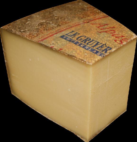 Schweizer Käse online shop bestellen Sie günstig