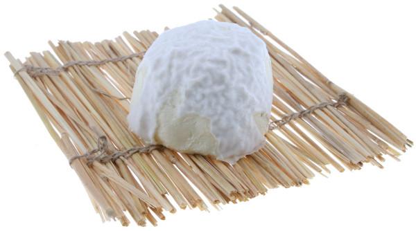 Rohmilchkäse im Käseladen online kaufen Gaperon fermier fromage