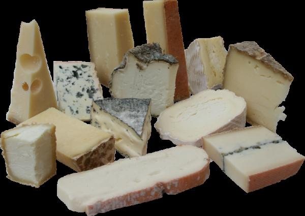 Käseprobe online kaufen Kaeseversand